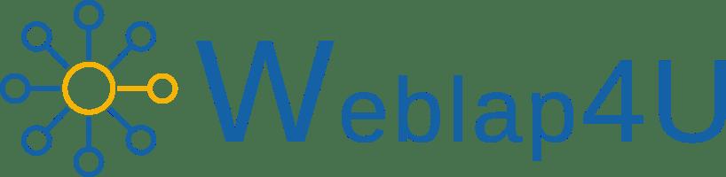 Weblap4U